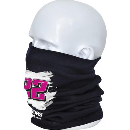 producto-braga-22-pink-warriors