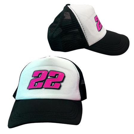 producto-gorra-negra-22