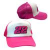 producto-gorra-rosa-22