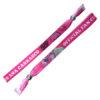 producto-pulsera-pink-warriors